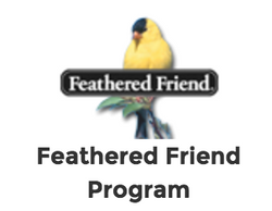 Bird Seed Loyalty Program