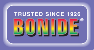 Bonide, organic solutions