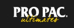 Pro Pac Pet Foods
