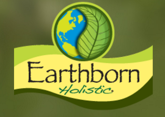 Earthborn Holistic Pet foods
