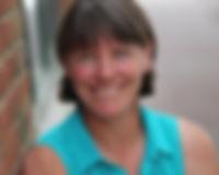 Melanie Hamblen Owner