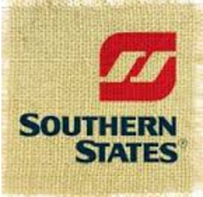 Southern States Products
