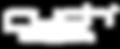 Logo Wit Trans-01-01.png