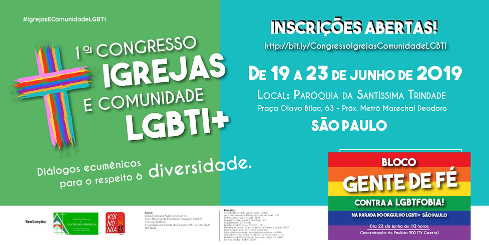 INSCRIÇÕES-ABERTAS-WEB-Congresso-Igreja-