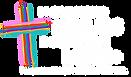 logo-congresso-igrejas-LGBTI-negativo.pn