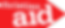 Christian_Aid_Logo.svg.png