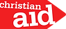 Christian_Aid_Logo.svg.png