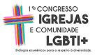 logo-1o-congresso-igrejas-comunidade-lgb