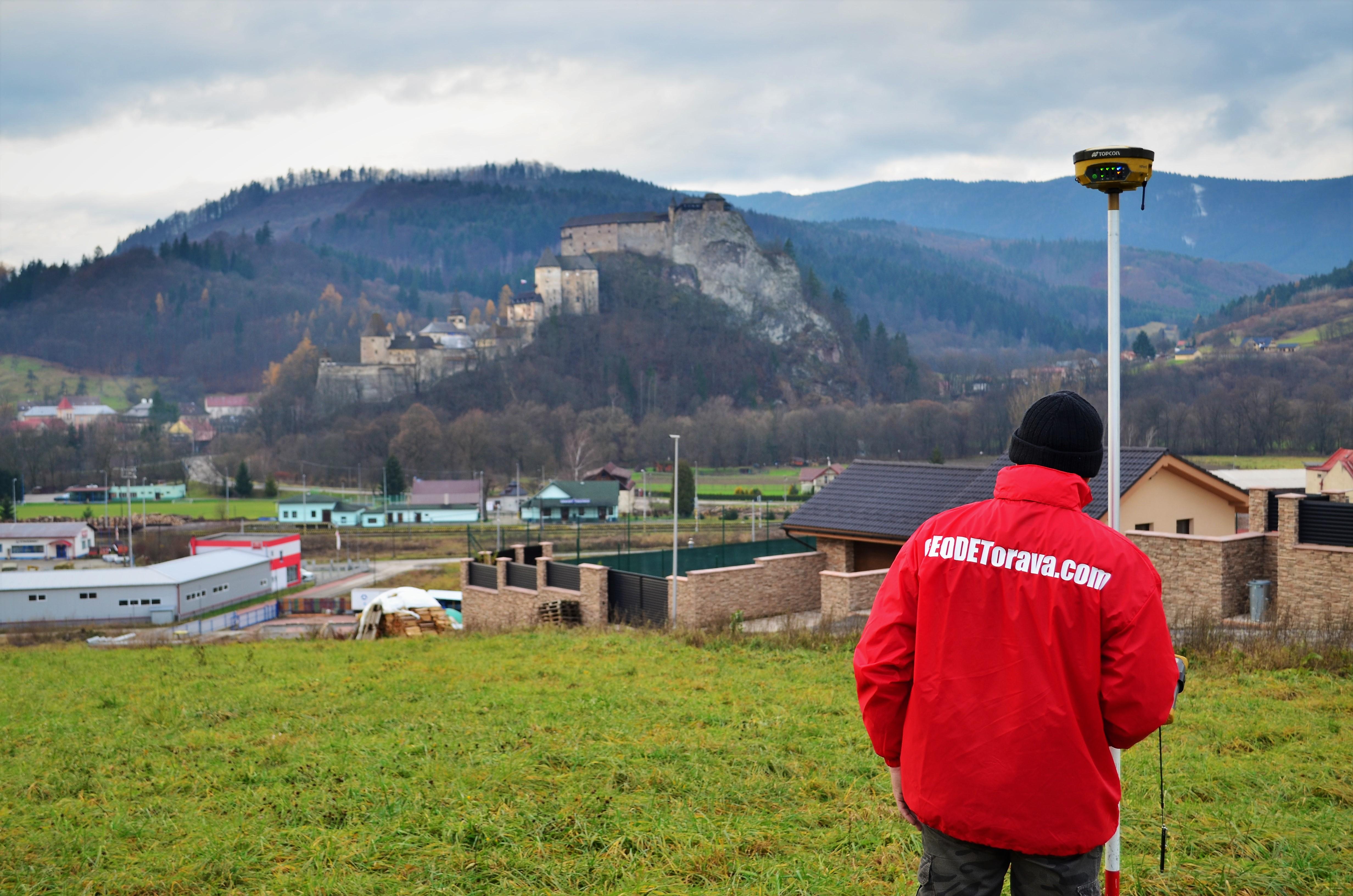 geodetorava-podzamok-hrad