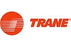 Trane Company