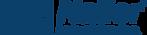 Nailor Industries Inc.