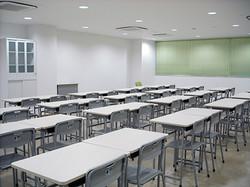 ケミレス教室