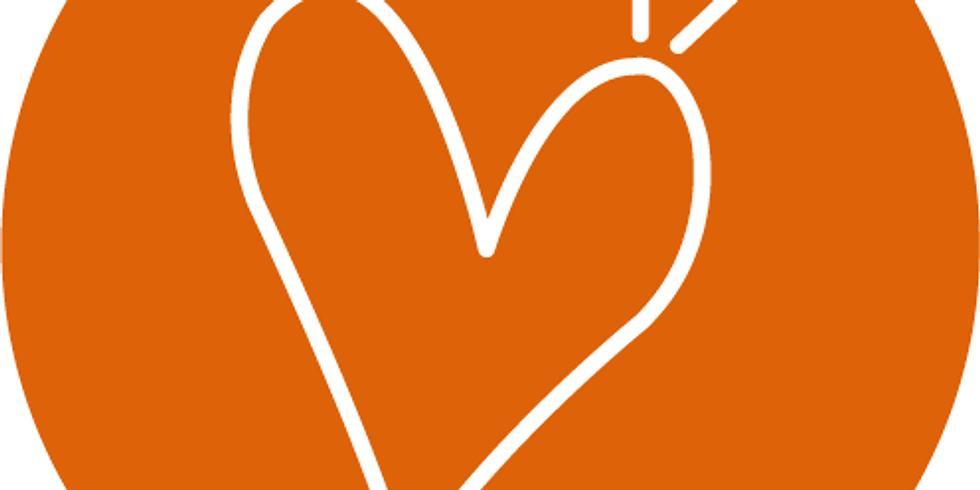 Jahreskurs «Persönliche Entwicklung und Entfaltung fördern»