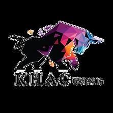 khac events logo.png