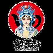 bawanchaji logo.png