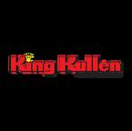 KingKullen.png