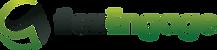 flexEngage_logo_-_1.png