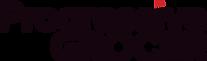 Progressive-Grocer-logo.png