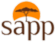 Logo_Sapp.png