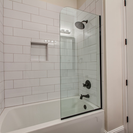 Interior-Design-Guest-Bathroom.jpg