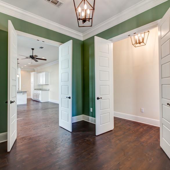 Interior-Design-Flex-Room.jpg
