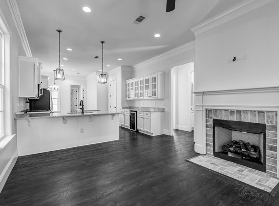 Interior-Design-Living.jpg