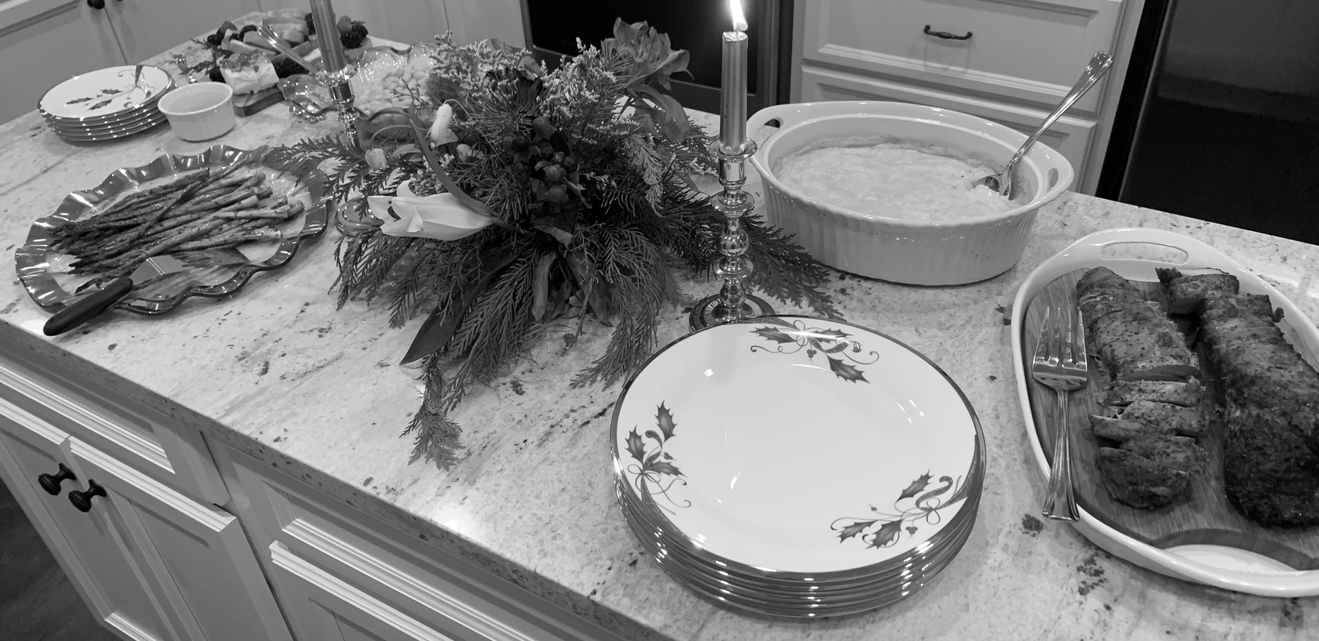 Events-Christmas-Meal.jpg