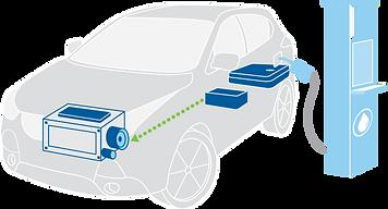 image_hybrid_vehicle.png