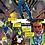 Thumbnail: SKYRANGER 2 - FULL Digital Download