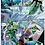 Thumbnail: copy of SKYRANGER V1 - FULL Digital Download