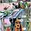 Thumbnail: SKYRANGER V1