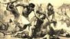 5 FAMOUS AMERICAN SLAVE REVOLTS