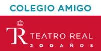 NSPilar_Teatro Real