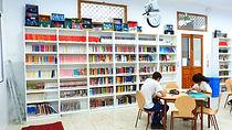 NSPilar_Biblioteca