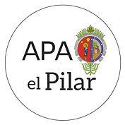 NSPilar_LogoAPA.jpg