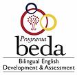 NSPilar_Logo Beda