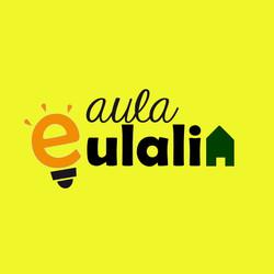 logo eulalia