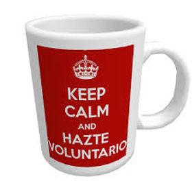 NSPilar_voluntario