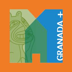 granadaplus
