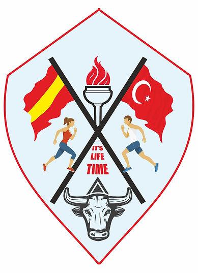 EUCLILIFE logo