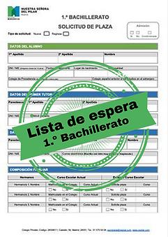 Lista de espera 1b bachillerato.png