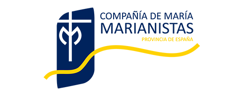 logo-marianistas1.png