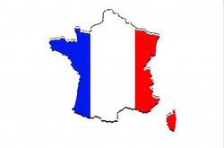 idiomas_francés