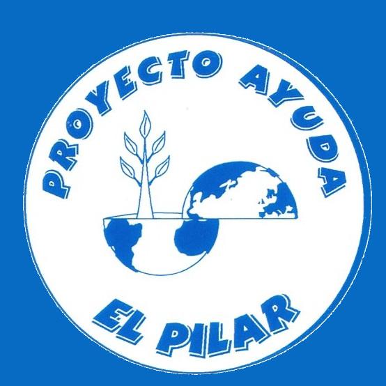 Logo del Proyecto ayuda