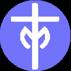 logo_marianistas