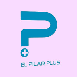 pilar+