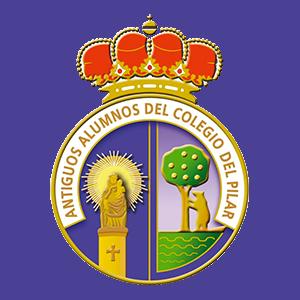 logo-antiguos alumnos