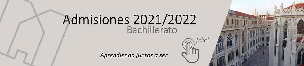 Captura de pantalla 2021-01-26 a las 9.34.40.png