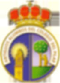 Logo Antiguos Alumnos NSPilar