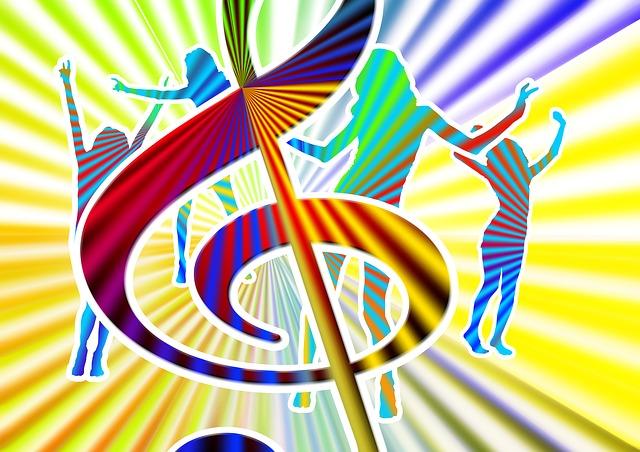 NSPilar_MúsicaMovimiento